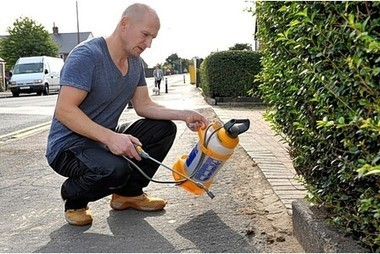 'My CCTV will shame dog-owners who fail to clean-up mess' - This is Hull and East Riding   Surveillance Studies   Scoop.it