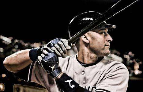 MLB Picks | New York Yankees -138 vs. Houston Astros - Bet The Line | Game Predictions & Previews | Scoop.it