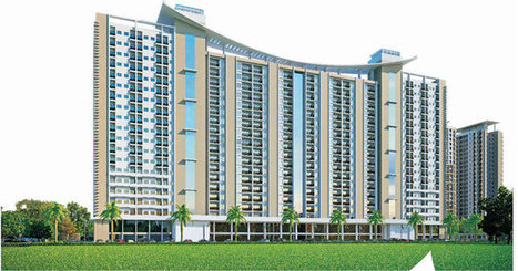 Finding full-fledged Residential Apartment Houses in Uttar Pradesh | Real Estate in Lucknow | Scoop.it