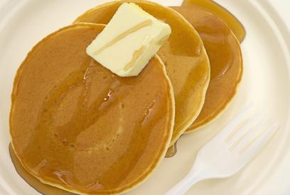 IHOP Pancakes Exact Copycat Recipe | Best Easy Recipes | Scoop.it