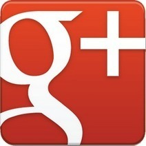 "Google: ""Game Changing"" Features Will Boost Google+ Adoption 