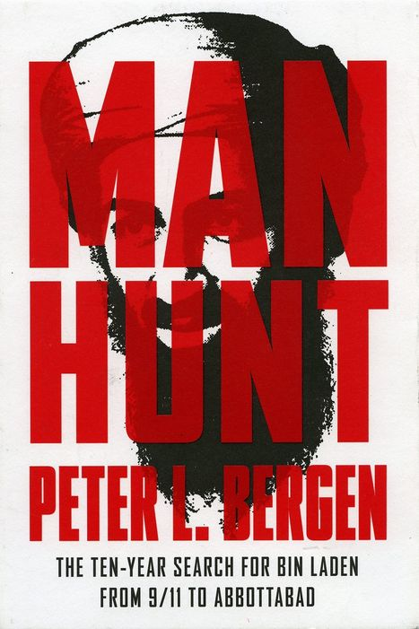 BOOK REVIEW: 'Manhunt' | Read Ye, Read Ye | Scoop.it