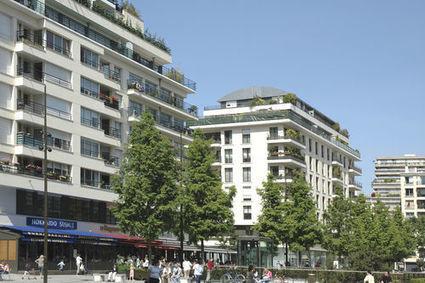 Immobilier : quatre Français sur dix veulent acheter - De Particulier à Particulier | logements hérault méditerranée | Scoop.it