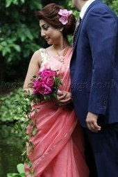 Pink Wedding Flowers | Todich Wedding Flowers | Scoop.it