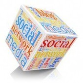 Utilizing An Internal Community To Improve Your Collaboration ... | Employee Engagement | Scoop.it
