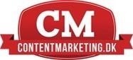 5 måder at bruge video på i content marketing « Content Marketing | Content | Scoop.it