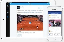 How Grabyo is bringing real-time highlights to Wimbledon's broadcast - Lost Remote | Video innovation | Scoop.it