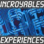 Les incroyables expériences   ElectroKids   Scoop.it