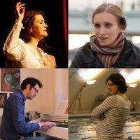 Paroles de Roumains - En cours de production #webdoc | L'actualité du webdocumentaire | Scoop.it