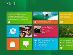 Windows 8: Tips and shortcuts | Windows 8 Hacks | Scoop.it