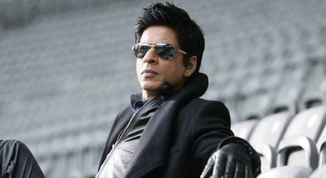 20 Reasons Why We Love The King Of Bollywood | TopYaps | Movies & Entertainment | Scoop.it