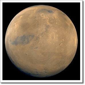 PANSPERMIA THEORY origin of life on Earth directed panspermia lithopanspermia meteorites - Panspermia Theory   Life Beyond Earth   Scoop.it