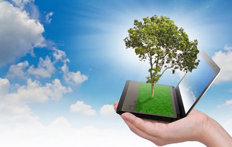 Get the Good Ideas In Respect Of Laptop Recycling Services | Asset Recovery Services | Scoop.it