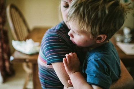 20 Things I Will Not Regret Doing With My Kids. | Potpourri | Scoop.it