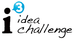 Atlantic BT's 3 Internet Marketing Ideas Challenge | Curation Revolution | Scoop.it