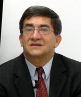 La implementación de las NIIFS 3 - Luis Raúl Uribe Medina   Opinión - actualicese.com   IFRS o NIIF - NIIF PYME   Scoop.it