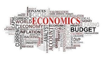 Why have IITs introduced Economics? Understanding the scope of Economics in a premier college Institute   Kshitij Education India   Scoop.it