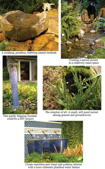 Random Acts of Gardening: Great (Garden) Ideas – Part 2   Container Gardening   Scoop.it