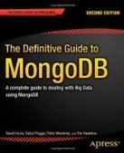 The Definitive Guide to MongoDB, 2nd Edition - PDF Free Download - Fox eBook | IT Books Free Share | Scoop.it