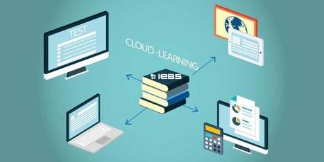 6 plataformas de Cloud Learning | Viajeraconred | Scoop.it