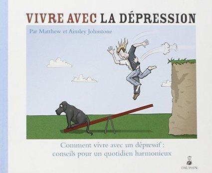 Vivre avec la dépression : Comment vive avec un dépressif : conseils pour un quotidien harmonieux | Relaxation Dynamique | Scoop.it