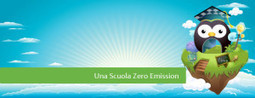 Crescere in una Scuol@ Zero Emission. | Elife | Scoop.it