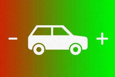 Le destin funeste des batteries de véhicules électriques | Economie Responsable et Consommation Collaborative | Scoop.it