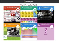 Blendspace : créer des leçons interactives 2.0 (images, sons, vidéos, diaporama, quiz avec suivi, fichiers, texte…) | | Ressources pour la Technologie au College | Scoop.it