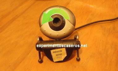 Lupa USB Casera | Lupa con Webcam | tumech@hotmail.com | Scoop.it