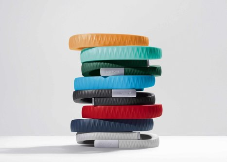 How Accurate Are Fitness Trackers? | Health & Fitness Technology | Scoop.it