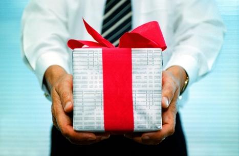 Power in workplace giving - Illawarra Mercury | Global examples of corporate volunteering & workplace giving | Scoop.it