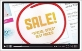 Online Video Ads Out-Price TV Spots - MediaPost Communications | VideoElephant | Scoop.it