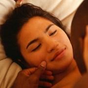 Ten Facts about Female Orgasm - EmpowHer | orgasms | Scoop.it