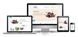 Pav Houseware Responsive Opencart Theme | Theme Mart | Scoop.it