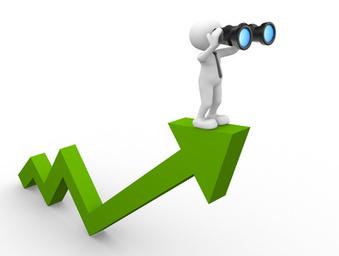 Comment augmenter la visibilité de votre site internet? | Sites | Scoop.it