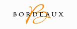 Bordeaux Wines | Red wines - Supple and fruity | Planet Bordeaux - The Heart & Soul of Bordeaux | Scoop.it