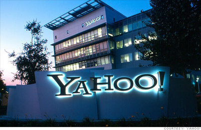 Yahoo's $1.1 billion acqui-hire of Tumblr's David Karp | The Perfect Storm Team | Scoop.it