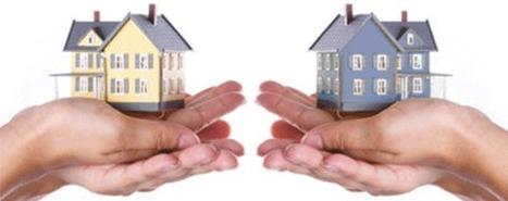 Découvrez les 10 raisons d'échangez votre maison pendant les vacances ! | Blog Meetphone | Scoop.it