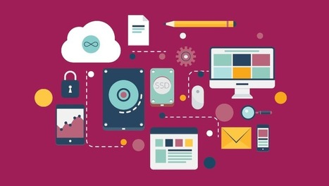 Mobile Marketing Automation: A Must for Businesses and MSPs - The MSP Hub | ygVA Marketing | Scoop.it