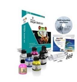 When to Replace the Inkjet Cartridges | All Brand Inkjet Cartridges, Toner, Refills, Inks | Scoop.it