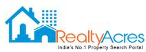 "Buy your dream home at ""aap ka ghar"" Supertech Eco village 4 | Supertech Eco Village 4 | Scoop.it"