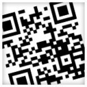 5 Ways to Use the Periodic Table of QR Codes | Smartphones in Education | Scoop.it