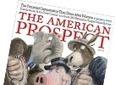 No Celebrity Gossip Here: Criminalizing Falsehoods? | Stack O' Copyrights | Scoop.it