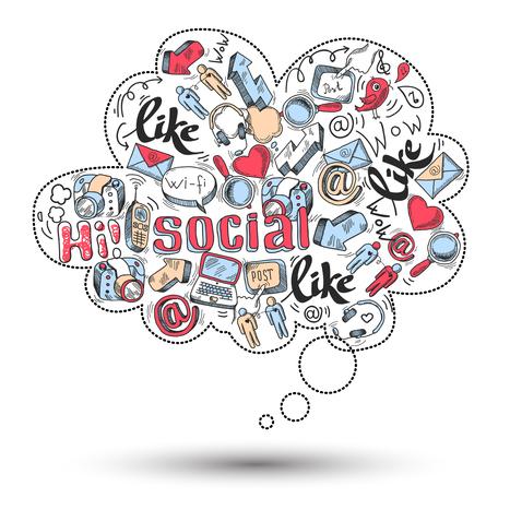 Fans réseaux sociaux : faites en les ambassadeurs de votre marque | Web Marketing & Social Media Strategy | Scoop.it
