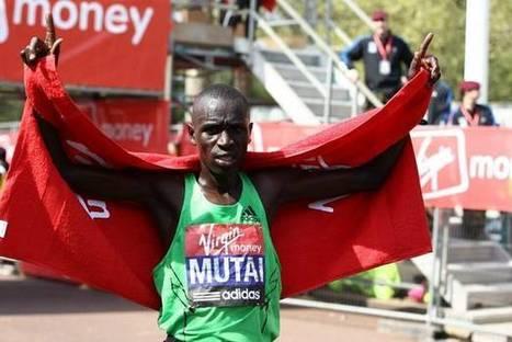 Marathon de Chicago : un plateau une nouvelle fois très dense | Running | Scoop.it