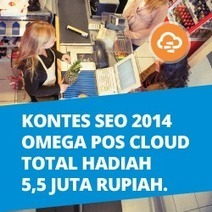 Software Point of Sales Online Omega POS Cloud | Seo Cinta | Software Point of Sales Online Omega POS Cloud | Scoop.it