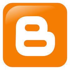 Blogger | Ferramentas Web 2.0 | Scoop.it