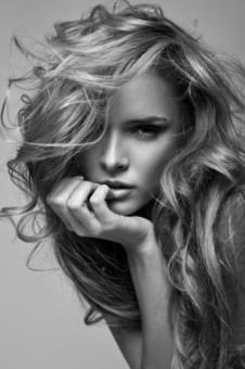 Hair Growth With Biotin | Healthy Hair Tips | Scoop.it