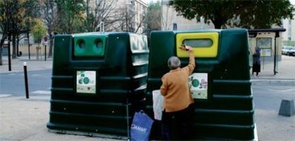 Réduction des déchets à la source: Caddies légers… moins d ... | Action Durable | Scoop.it