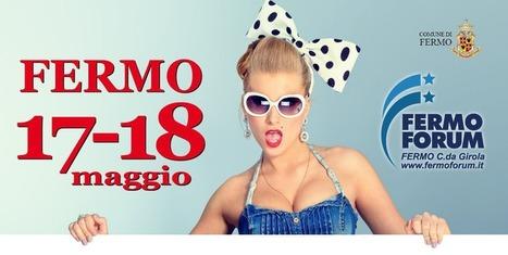 Fermo Vintage: quando tutto era di qualità | Le Marche un'altra Italia | Scoop.it